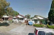 Space Photo: Auburn NSW Australia, 87804, 137786