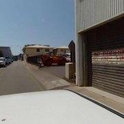 Indoor lot parking on Austin Ln in Darwin City