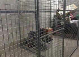 Sydney Olympic - Secure Storage Inside Locked Room.jpg