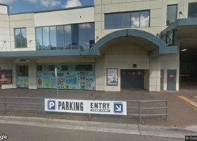 Randwick - Driveway Parking near Hospital.jpg