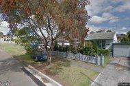 Space Photo: Avon Rd  North Ryde NSW 2113  Australia, 16919, 19140