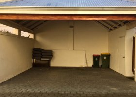 Car Bay for rent in Subico.jpg