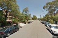 Space Photo: Bailey St  Westmead NSW 2145  Australia, 21070, 18353