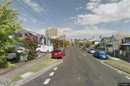 Space Photo: Baker St  Richmond VIC 3121  Australia, 20344, 15407