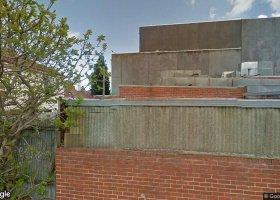 Lockable garage in Caufield North.jpg