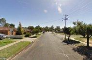 Space Photo: Ballintine Street  Benalla VIC  Australia, 79294, 98940