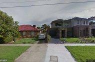 Space Photo: Bamfield Rd  Heidelberg Heights VIC 3081  Australia, 25932, 16005
