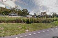 Space Photo: Banyula Dr  Gaven QLD 4211  Australia, 37171, 15225