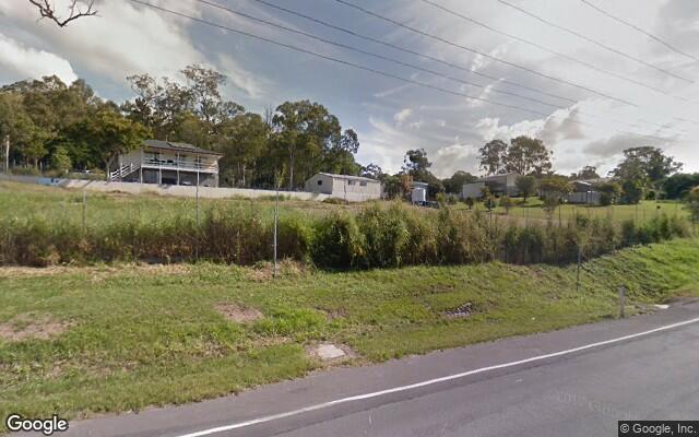 Space Photo: Banyula Dr  Gaven QLD 4211  Australia, 37177, 15231