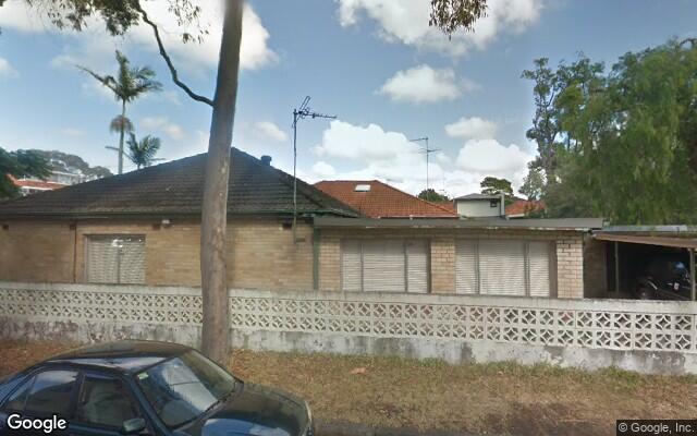 Space Photo: Barker St  Randwick NSW 2031  Australia, 23551, 18995