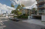 Space Photo: Barker Street  New Farm QLD  Australia, 63240, 48181