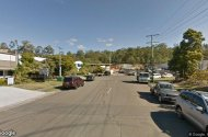 Space Photo: Barnett Pl  Molendinar QLD 4214  Australia, 13422, 17705
