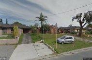 Space Photo: Barradine Way  Craigie WA  Australia, 63629, 48702