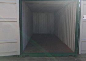 20ft Container Storage Katoomba.jpg