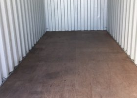 Katoomba - Shipping Containers for Storage #1.jpg