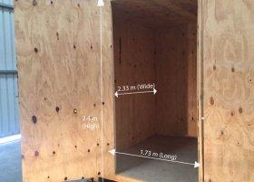 Katoomba - Storage Module for Lease #1.jpg