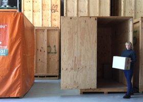 Katoomba - Storage Module for Lease #3.jpg