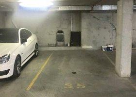 Private carpark in boutique apartment complex (B3).jpg