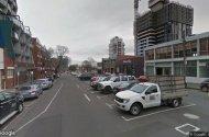 Space Photo: Batman St  West Melbourne VIC 3003  Australia, 28270, 14780