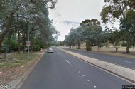 Space Photo: Bauhinia Street  O'Connor  Australian Capital Territory  Australia, 62599, 47553