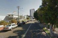Space Photo: Baxter Road  Mascot NSW  Australia, 74381, 73173