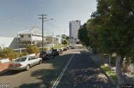 Space Photo: Baxter Road  Mascot NSW  Australia, 77687, 89109
