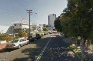 Space Photo: Baxter Road  Mascot NSW  Australia, 77691, 89063