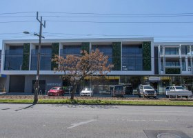 Great storage near Southland shopping centre..jpg