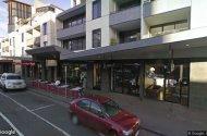 Space Photo: Bay St  Port Melbourne VIC 3207  Australia, 13248, 16646