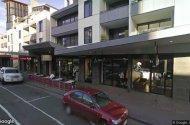Space Photo: Bay St  Port Melbourne VIC 3207  Australia, 13248, 81716