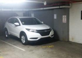 Security Car Park.jpg