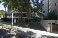 Space Photo: Bayswater Road  Rushcutters Bay NSW  Australia, 56834, 24128