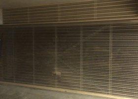 Undercover Double locked up garage - Beach Road.jpg
