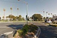 Space Photo: Beaconsfield Parade  St Kilda West  Victoria  Australia, 62383, 54159