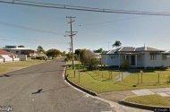 Space Photo: Beaconsfield Terrace  Brighton QLD  Australia, 57133, 24664