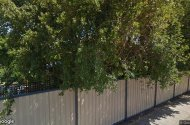 Space Photo: Beaudesert Rd  Moorooka QLD 4105  Australia, 91414, 152417