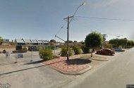 Space Photo: Beaufort Street  Inglewood WA  Australia, 88236, 140083