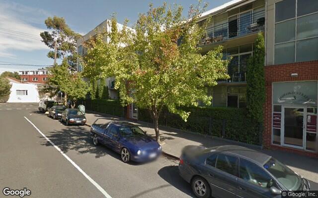 Space Photo: Bedford St  North Melbourne VIC 3051  Australia, 24931, 14913