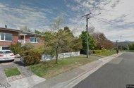 Space Photo: Bedford Street  New Town TAS  Australia, 90633, 149833