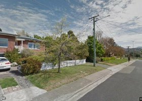 Driveway close to Hobart CBD!.jpg