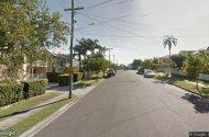 Space Photo: Belgrave Street  Balmoral QLD  Australia, 78259, 94484