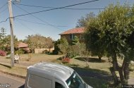 Space Photo: Belmore St E  Oatlands NSW 2117  Australia, 37961, 18921