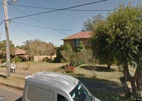 Car spaces for rent blacktown 92 spaces spacer oatlands driveway parking near western sydney uni solutioingenieria Images