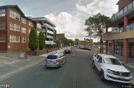 Space Photo: Belmore Street  Burwood NSW  Australia, 63722, 55061