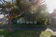 Space Photo: Benga Ave  Dandenong VIC 3175  Australia, 76197, 84687