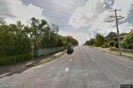 Space Photo: Bennetts Rd  Everton Hills QLD 4053  Australia, 80173, 103027