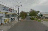 Space Photo: Bent Street  Northcote VIC  Australia, 83557, 120966