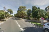 Space Photo: Beresford Rd  Strathfield NSW 2135  Australia, 36934, 26468