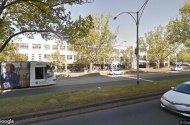 Space Photo: Berkeley Street  Melbourne VIC 3000  Australia, 73817, 134287