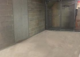 Indoor parking space near Melbourne CBD.jpg